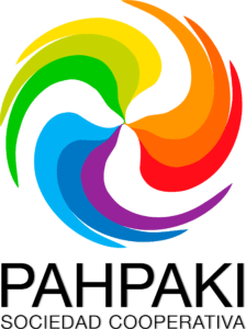 pahpaki_logo_blacktext